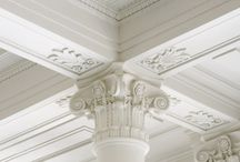 Home Decor / Architectural Elements