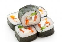 Long Fen Restaurant Specials / Long Fen Restaurant Specials