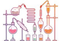 Lab things