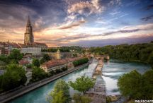 Berne - Suisse