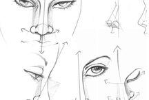 Art|Sketch|Sketchbook