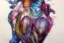Herz & Verstand √