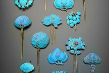 lotus accessories