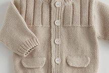 pulovare
