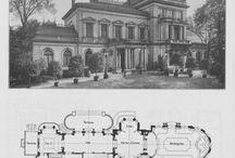 Skizzen (Architecture)