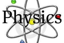 A/L Physics @ Vavuniya