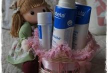 Mustela Bebek Ürünleri