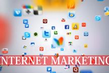BUSINESS VIDEO AND INTERNET MARKETING