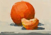 Bielen... / by Kimberlee Robinson