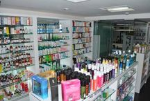 Maxivision Eye Hospital Pharmacy