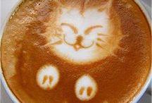 Loca por el Café