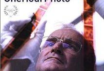 My Robin Williams movie Collection / These DVDs I own / Nämä DVDt minä omistan