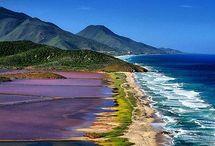 Venezuela utazás / Venezuela maga a vadregényes egzotikum. Kényeztesse magát egy venezuelai nyaralással. Isla Margarita utazás ajánlatok: http://www.divehardtours.com/venezuela-utazas-isla-margarita.  #venezuela #islamargarita