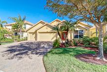 Bella Terra - Listings / Real estate Bella Terra Estero FL