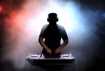 How to Become a DJ / Learn everything you need to know about How to become a DJ   Cheap DJ Speakers   Cheap DJ Gear   Producing Music   Wedding DJ Prices   DJ Setup on http://howtobecomeadj.net