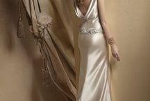 Sexy weddings dresses