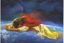 1személyes kampány a napi többszöri imádságért / 1személyes kampány a napi többszöri imádságért  Imádkozzunk együtt! :)  https://www.facebook.com/photo.php?fbid=911459285572554&set=a.487120674673086.132931.100001254746672&type=1&theater