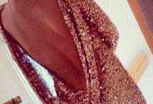 Party Dresses 21st