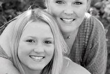 mor&dotter