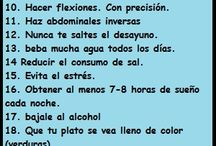 SaludFitnessGYM