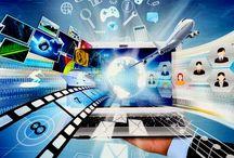 FutureNet / FutureNet Network Marketing https://kmv1711.fn.xyz