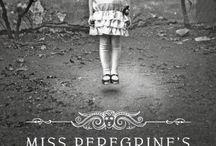 Books Worth Reading / by Liz Lee