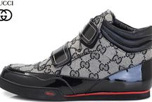 Gucci Shoes Outlet, Louis Vuitton Shoes Outlet / Louis Vuitton Outlet Online, Gucci Outlet Online  / by Ugg Nike Gucci Shoes For Cheap