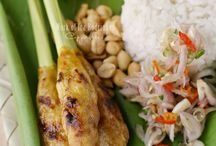 sate project