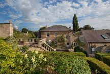 Property of the Week / Here's where we post our property picks every week...