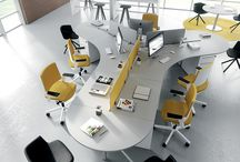 Hôtel DIXIN - bureaux