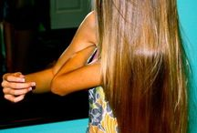 Beauty tips / hair_beauty