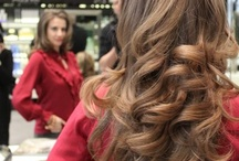 SHARPLINES salon suppliers in South Africa.  / Building a salon that you and your clients will fall in love with.