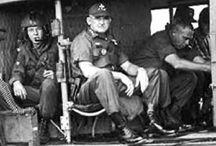 Chu Lai, Vietnam War, Agent Orange, www.COVVHA.net