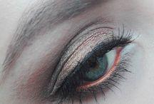 http://edithmakeup.blogspot.com/