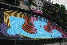 скейт парки
