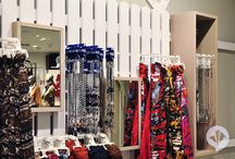 Accs / Accs retail solutions
