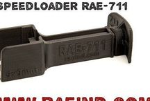 RAE-711 Sig Sauer MPX 9mm Speedloader magazine Loader / Is loading your Sig Sauer MPX 9mm magazine a pain? Have you been searching for a magazine loading tool to help you load your magazine? RAE industries provides high quality magazine loaders designed and built for you! Shop Now - http://www.raeind.com.