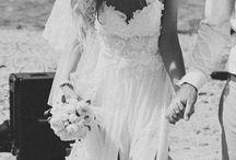 Casamiento Jor y mau