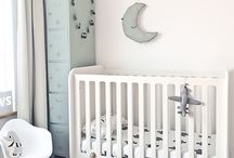 Lovely house - Baby