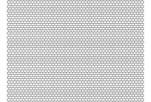 schema + tutorials + pattern