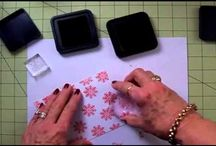 Inspirations :: Cardmaking & Papercrafts (PAP) ♥