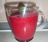 vypit zdrave... / smoothie, ovocne šťavy a všetko ovocno zeleninove