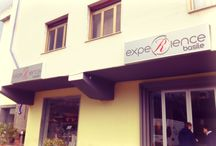 _Atelier / Atelier basile expeRience