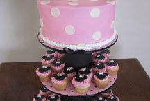 Emma's Birthday Ideas / by Ashley Haskill