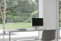 책상의자소파