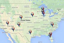 Schedule a Consultation / Visit a NuMale location in your area: Albuquerque NM, Austin TX, Charlotte NC, Chicago IL, Denver Co, Green Bay WI, Las Vegas NV, Milwaukee WI, Omaha NE, Tampa FL, The Villages FL, Tucson AZ