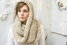Knitting projects for mom