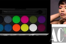 Beauty for Women of colour / Beauty for Women of colour. All about makeup and looking good.