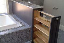 casa de banho ideas