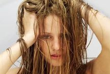 The Most Common Hair Problems – Solved